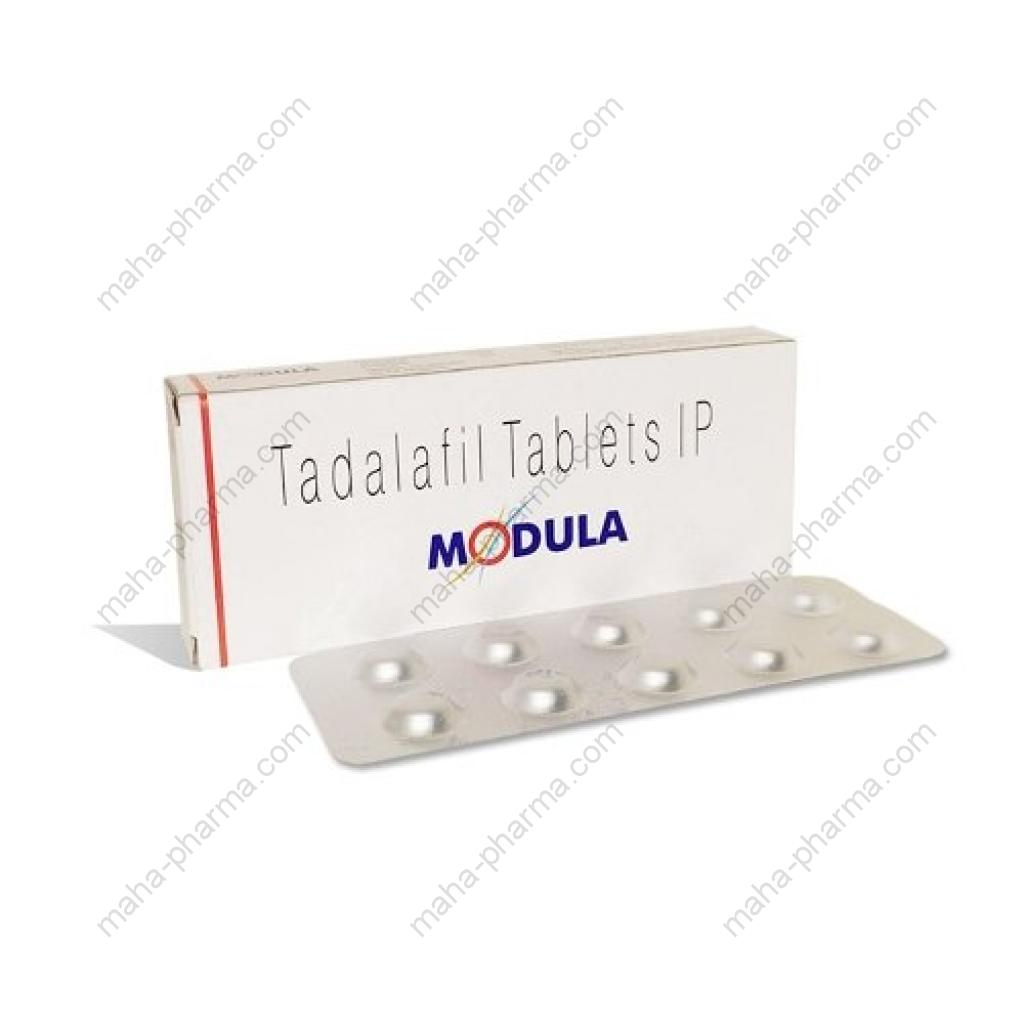 Modula (Sexual Health) for Sale